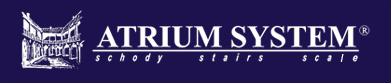 atrium_04