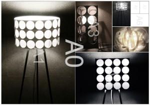a0-lampy